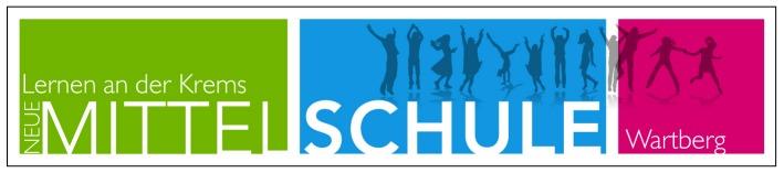 Neue Mittelschule Wartberg